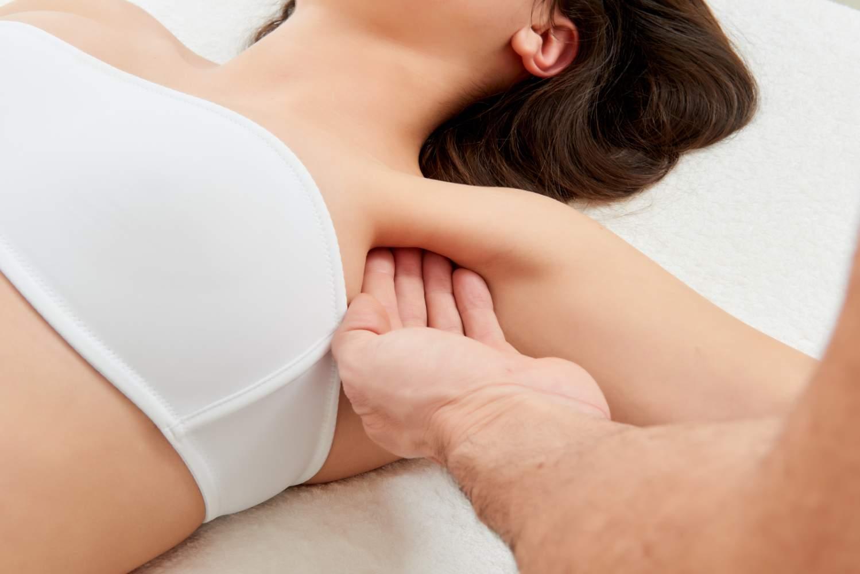 scarica video da youtube donne e massaggi