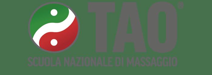 Scuola di Massaggio Tao