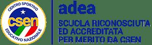 Csen Adea - Scuola di Massaggio Tao