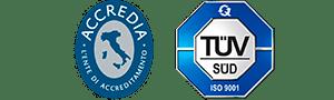 Tuv - Scuola di Massaggio Tao